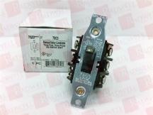 GRENMONT CONTROLS 7803