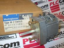WHITE WESTINGHOUSE 505A602G01