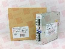 AUTOMATION DIRECT PSB24-060