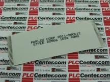 PARLEX CORPORATION 100R2676B