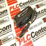 ELECTRO CORP PSB100