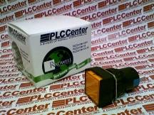 IDEC AB6Q-BK2-Y
