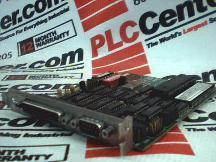 PINNACLE SYSTEMS INC PWA-00021-0002