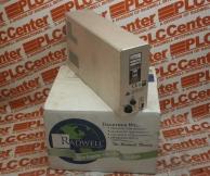 HITEK POWER CORP XR150-603-02