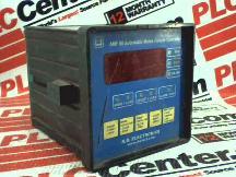 RB ELECTRONICS AMF96