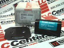 DOLAN JENNER SS460-20003