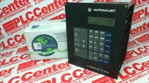 BARTEC 03010779UE