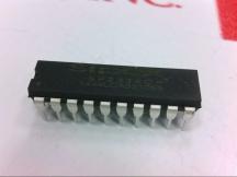 EXAR SP233ACP-L