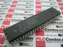 AMD IC213010PC