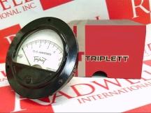 TRIPLETT 321T