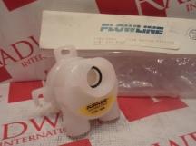 FLOWLINE FT50-5000
