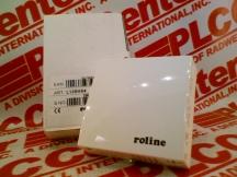 ROLINE L13SHX4
