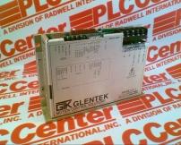 GLENTEK SMA8315-168-009F-1