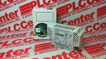 TRIDONIC PC-1/26/32/42-TCT-PRO
