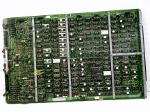 FANUC 44A399739-G01