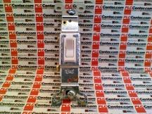 COOPER 1301W-BOX