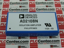 ANALOG DEVICES AD210BN