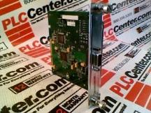 3COM E4500-48