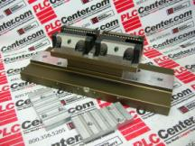 STAR LINEAR SYSTEMS 1173-300-10