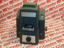 CENCO 26680-1