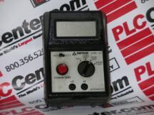 AMPROBE AMB-4D