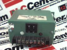 OHIO SEMITRONICS CRD-005