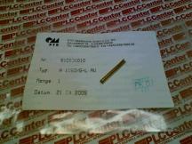 PHOENIX MECANO 610601010