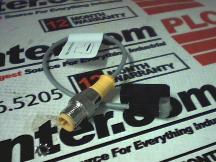 TURCK ELEKTRONIK B-I2-Q10S-AP6X-0.2M-RS-4T