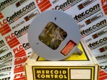 MERCOID DA-31-3