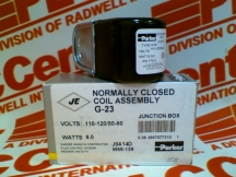 PARKER FLUID POWER 77310