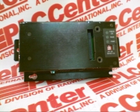 GE FANUC IC300OCS390