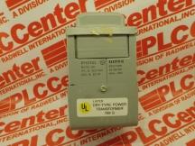 GENERAL ELECTRIC 9T51Y105
