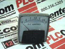 METERMASTER 36A36271BF020