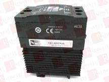 HBC ELECTRONIC HBC-690CHAA