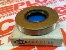 NOK AA8056-E