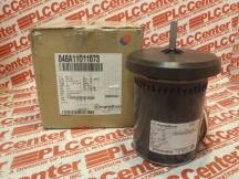MARATHON MOTORS 048A11011073