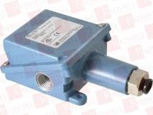 UNITED ELECTRIC H100-702-0140
