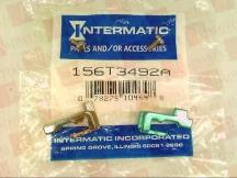 INTERMATIC 156T3492A