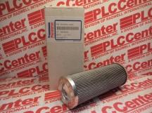 CLARCOR INC 9600EAL122N2