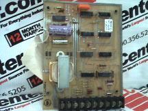 WARD PC-450A