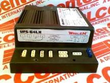 WHELEN UPS-64LX