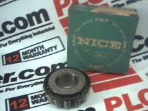 RBC BEARINGS 1755