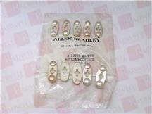 ALLEN BRADLEY X-33553