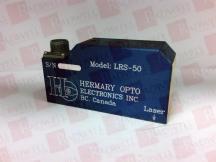 HERMARY OPTO LRS50