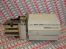 MINOLTA LP-2200