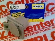 SAGER HBL61CM65