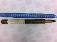 HYPNEUMAT INC 4226A