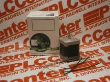 NANOTEC ST4018L1804-A