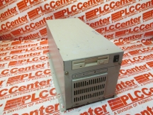 ADVANTECH IPC-6806
