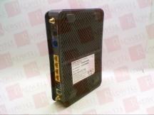 ZYXEL SBG-3300-NB00